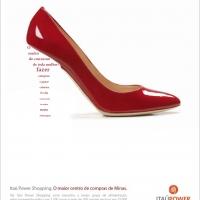 portfolio-2004-63