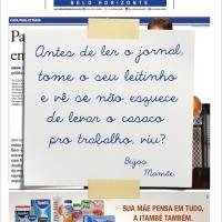 portfolio-2004-baixa-5