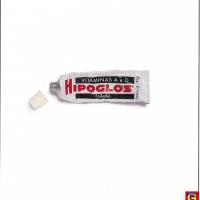 ad-hipoglos