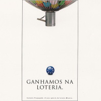 ad-loteria-mineira