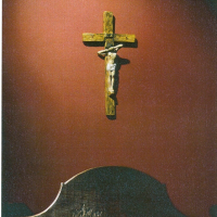 ad-via-sexy-crucifixo