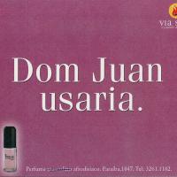 ad-via-sexy-dom-juan