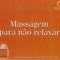 ad-via-sexy-massagem