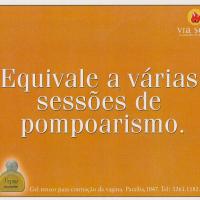 ad-via-sexy-pompoarismo-so