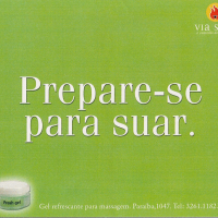 ad-via-sexy-prepare-se-pra-suar