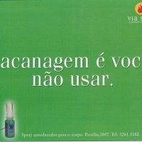 ad-via-sexy-spray