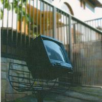 ad-via-sexy-tv-lixo