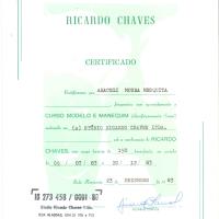 certificado-curso-de-manequim
