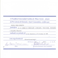 certificado-semana-de-com-puc