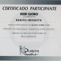diploma-celso-loducca