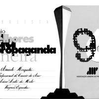 diploma-melhores-da-propaganda-96