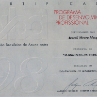 diploma-mkt-varejo-98