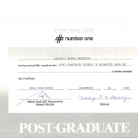 diploma-number-one
