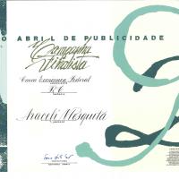 diploma-premio-abril-92