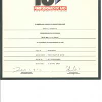 diploma-profissionais-do-ano-descarga
