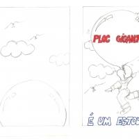 ploc-gigante
