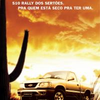 rally-baxa