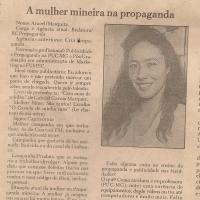 release-mulher-mineira-n-apropaganda