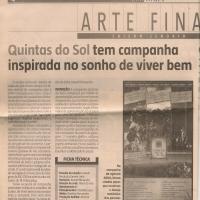 release-quintas-do-sol