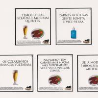 serie-pequenos-anuncios-carnes-2