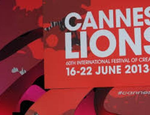 Rewiew Cannes Lions 2013: do sonho para a realidade.